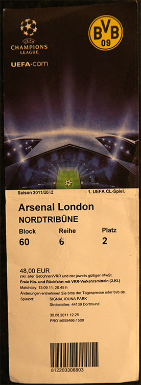 120913_dortmund_arsenal28