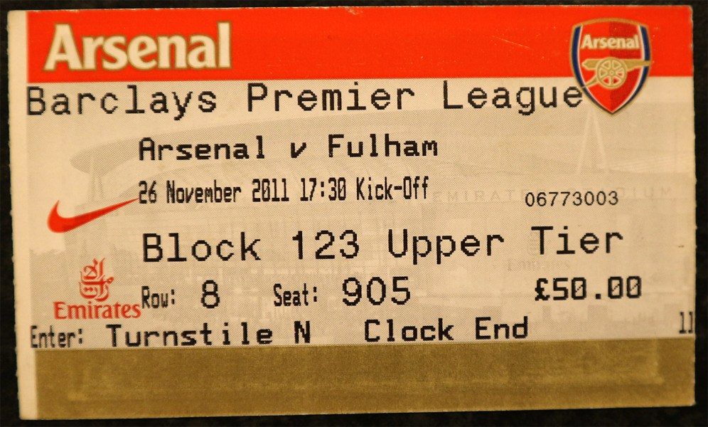 111126_arsenal_fulham01