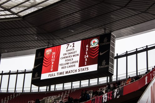 120204_arsenal_blackburn12