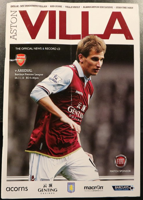 121124_villa_arsenal03