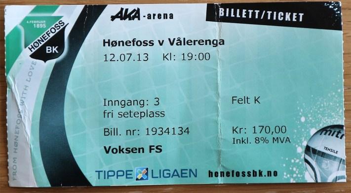 130712_honefoss_VIF17
