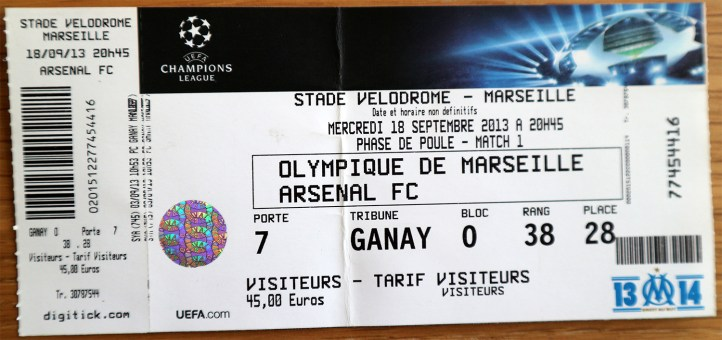 130918_marseille_arsenal21