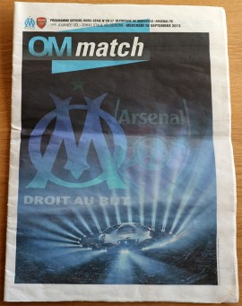 130918_marseille_arsenal22
