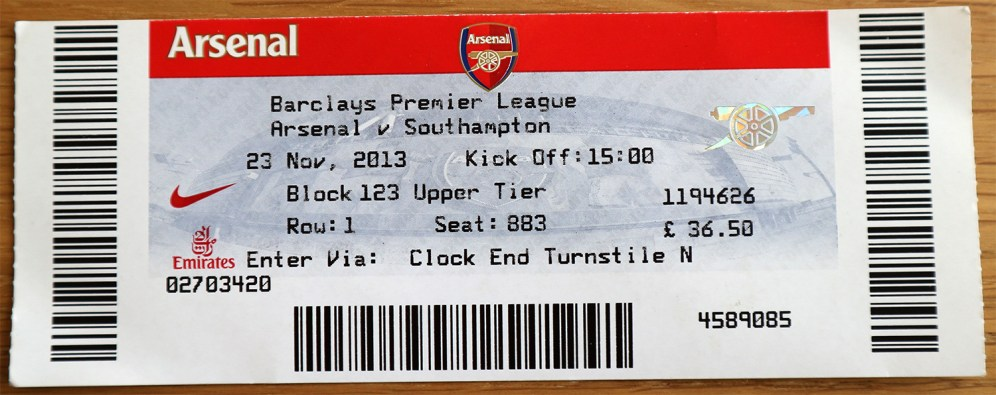131123_arsenal_southampton01