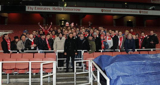 131123_arsenal_southampton14