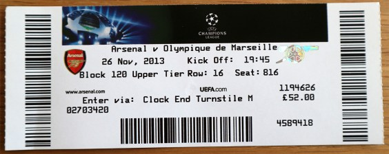 131126_arsenal_marseille01