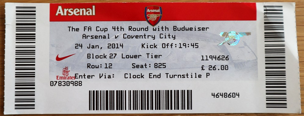 140124_arsenal_coventry03