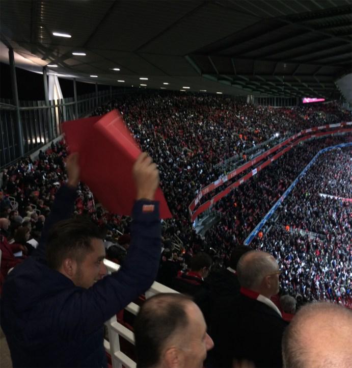 140219_Arsenal_Bayern_01