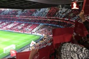 140219_Arsenal_Bayern_04