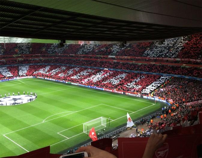 140219_Arsenal_Bayern_05