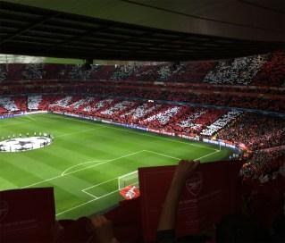 140219_Arsenal_Bayern_07
