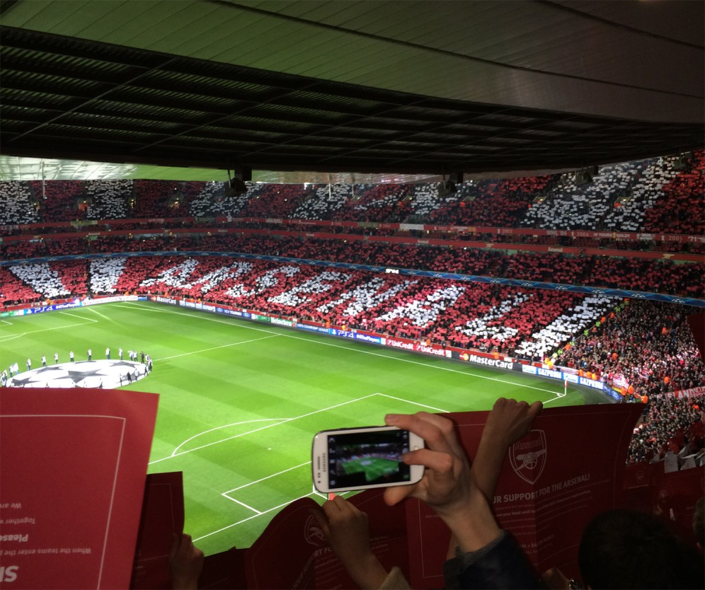 140219_Arsenal_Bayern_08