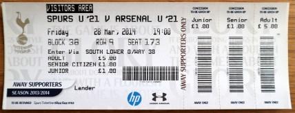 140328_TottenhamU21_ArsenalU21_09