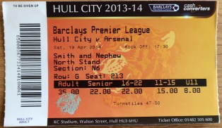 140420_hull_arsenal14