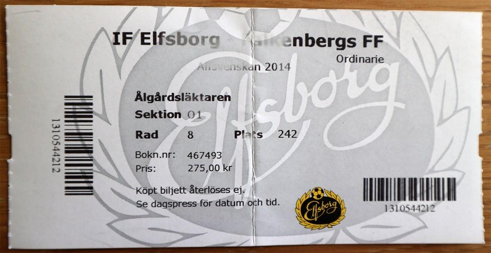 140831_elfsborg_falkenberg_biljett
