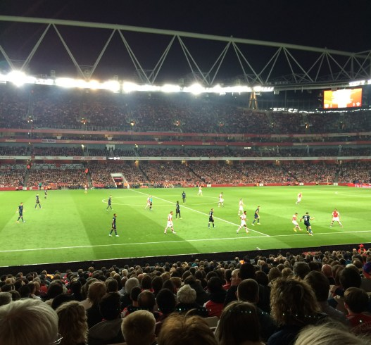 140923_arsenal_southampton01