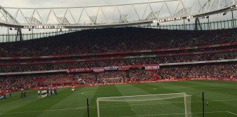 140927_Arsenal_Tottenham03