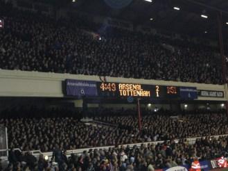 031108_Arsenal_Tottenham04