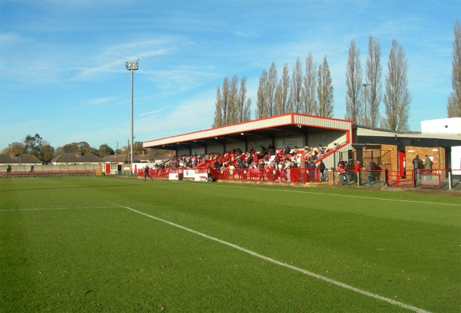 061119_Arsenal_Nottingham01
