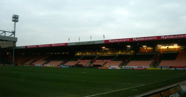 070130_Norwich_Wolves07