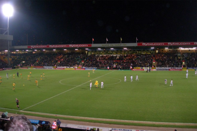 070130_Norwich_Wolves19