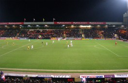 070130_Norwich_Wolves22