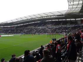 140420_Hull_Arsenal05