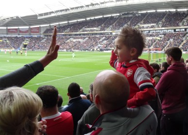 140420_Hull_Arsenal09