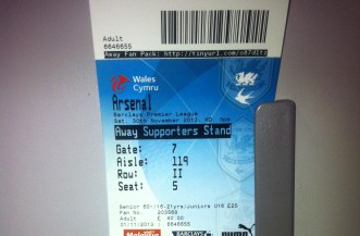 131130_Cardiff_Arsenal03