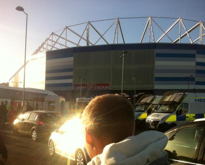 131130_Cardiff_Arsenal06