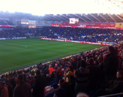 131130_Cardiff_Arsenal11