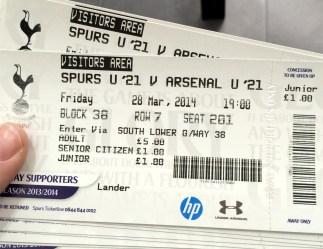 140328_TottenhamU21_ArsenalU21_01