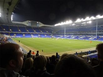 140328_TottenhamU21_ArsenalU21_02