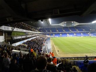 140328_TottenhamU21_ArsenalU21_05