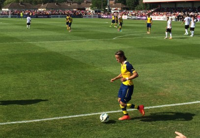 140719_borehamwood_arsenal09