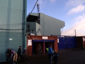 150103_tranmere_swansea05