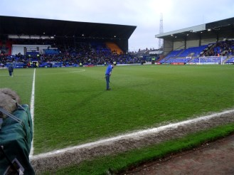 150103_tranmere_swansea16