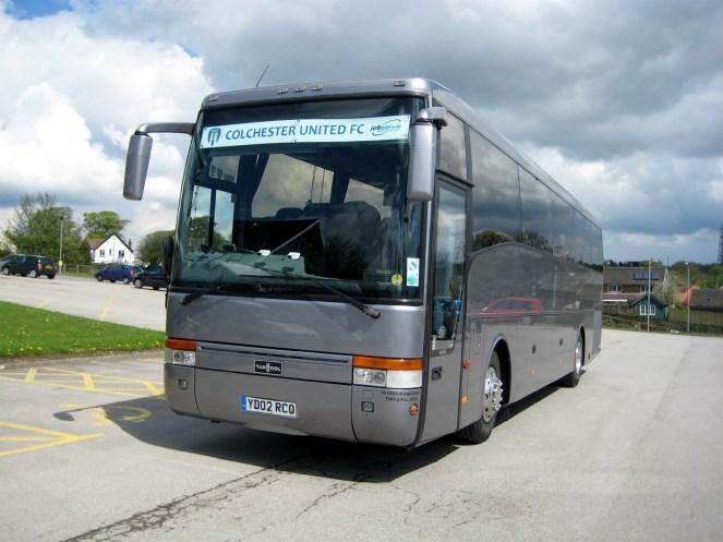 100501_huddersfield_colchester12