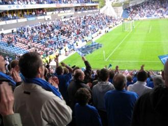 100501_huddersfield_colchester19