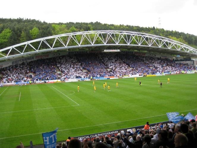 100501_huddersfield_colchester20