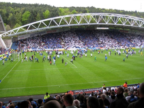 100501_huddersfield_colchester21