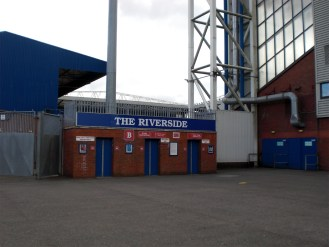 100503_blackburn_arsenal04