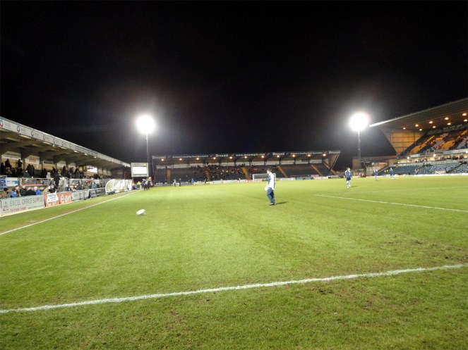 110111_wycombe_hereford04