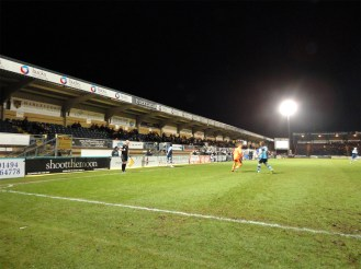 110111_wycombe_hereford06
