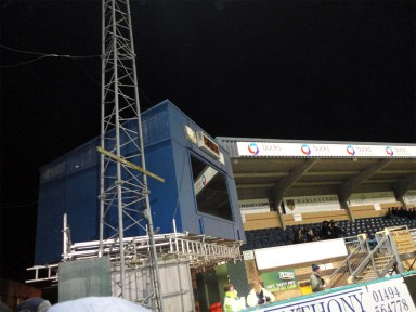 110111_wycombe_hereford12