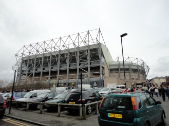 110205_newcastle_arsenal05