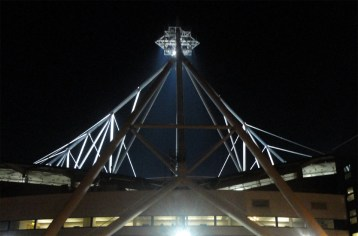 120201_bolton_arsenal05