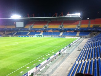 120918_montpellier_arsenal08