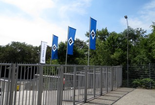 130727_hamburg_inter11