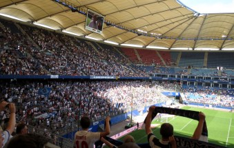 130727_hamburg_inter16